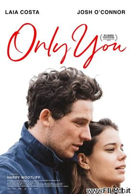 Locandina del film Only You