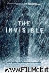 poster del film the invisible