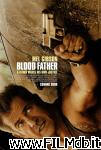poster del film blood father