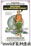 poster del film brother can you spare a dime