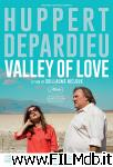 poster del film Valley of Love