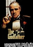 poster del film The Godfather