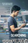poster del film searching