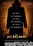 poster del film the bye bye man