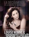 poster del film Louise Wimmer