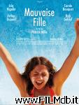 poster del film Mauvaise fille