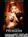 poster del film My Little Princess