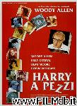 poster del film harry a pezzi