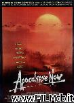 poster del film apocalypse now