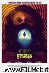 poster del film Ghost Stories
