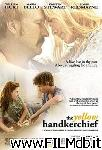 poster del film the yellow handkerchief