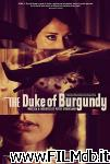 poster del film The Duke of Burgundy