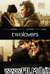 poster del film two lovers