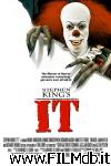 poster del film it [filmTV]