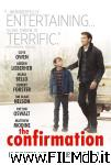 poster del film the confirmation