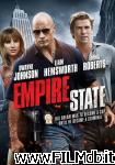 poster del film empire state