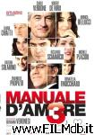 poster del film manuale d'amore 3