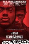 poster del film Judas and the Black Messiah