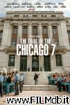 poster del film The Trial of the Chicago 7