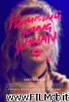 poster del film Promising Young Woman