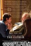 poster del film The Father