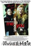 poster del film Me Without You