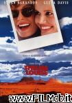 poster del film thelma and louise