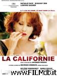 poster del film La Californie