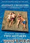 poster del film perfect mothers