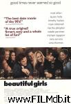 poster del film beautiful girls
