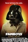 poster del film fanboys