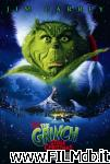 poster del film Il Grinch