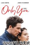 poster del film Only You