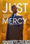 poster del film Just Mercy