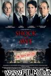 poster del film shock and awe