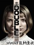 poster del film the double