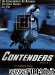 poster del film series 7: the contenders