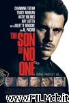 poster del film the son of no one