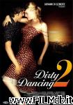 poster del film dirty dancing 2