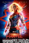 poster del film Captain Marvel