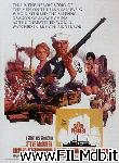 poster del film The Sand Pebbles