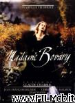 poster del film madame bovary