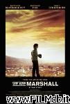 poster del film we are marshall