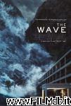 poster del film the wave