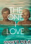 poster del film the one i love