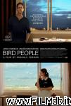 poster del film Bird People