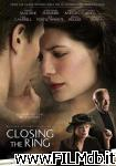 poster del film Closing the Ring