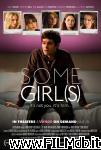 poster del film some girl(s)