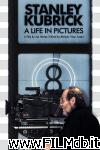 poster del film stanley kubrick: a life in pictures