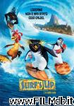 poster del film surf's up - i re delle onde